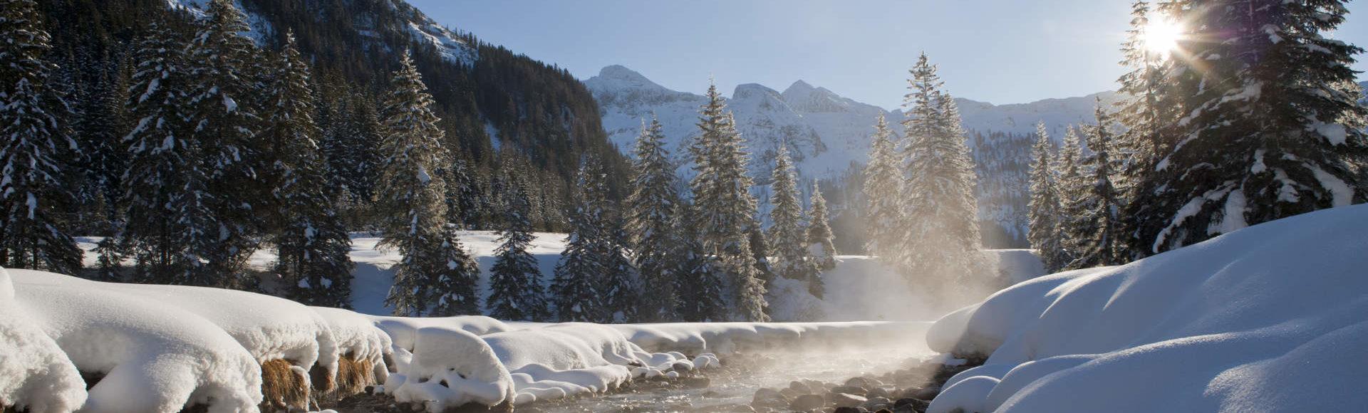 Bestpreisgarantie Beitragsbild Andis Skihotel 1
