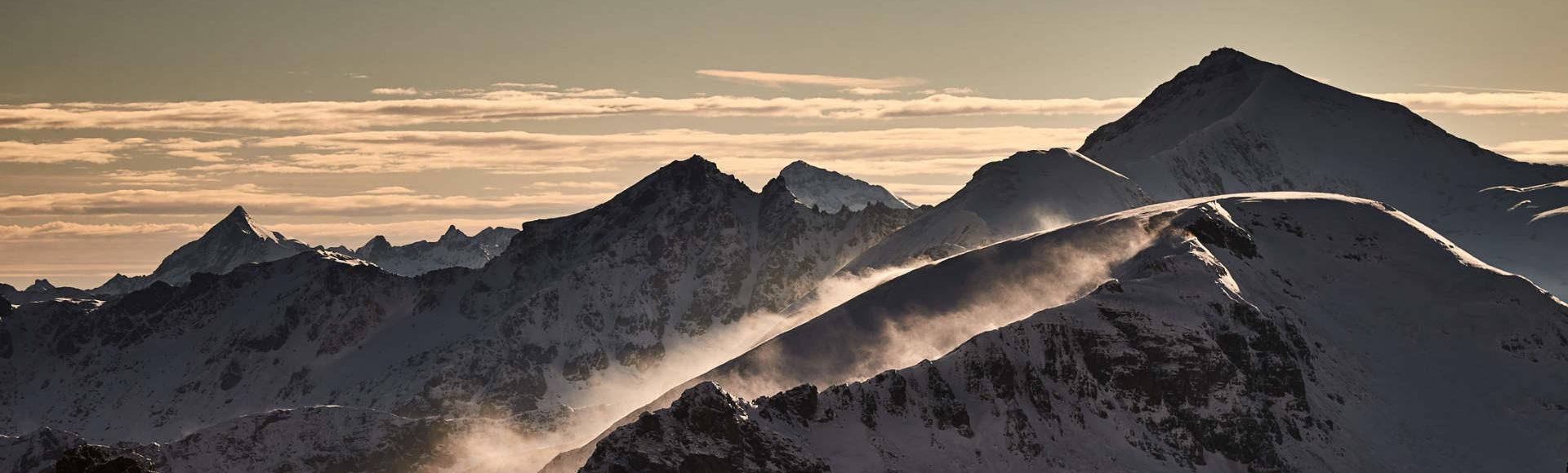 Buchungsinformationen · Andi's Skihotel in Obertauern