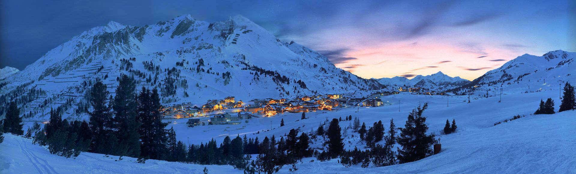 Gutschein Bestellen Beitragsbild Andis Skihotel 1