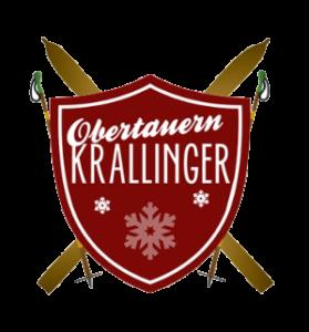 Hotel Krallinger · Partner Friends von Andis Skihotel