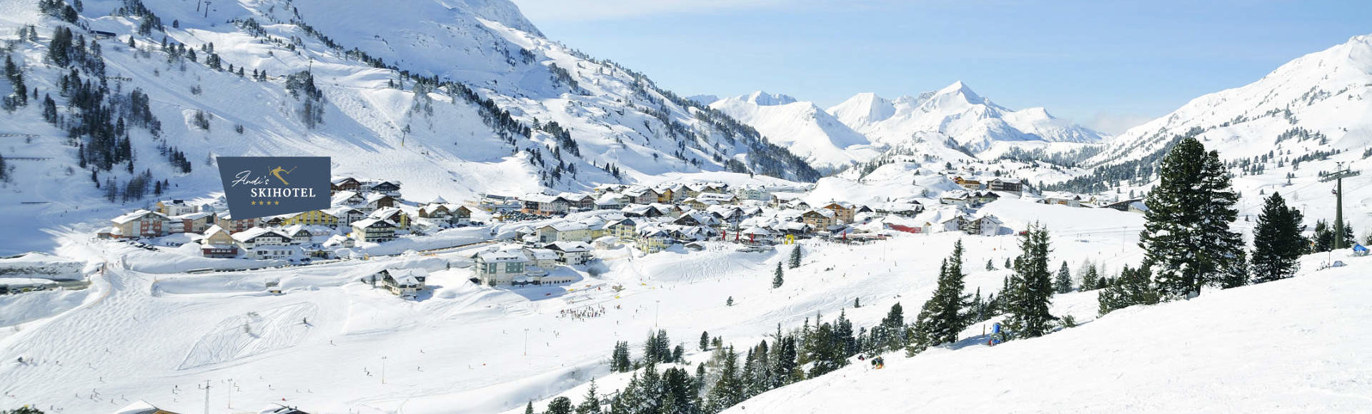 Kontakt Anreise Beitragsbild Andis Skihotel