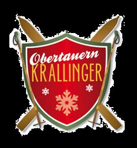 Skischule Krallinger · Partner Friends von Andis Skihotel